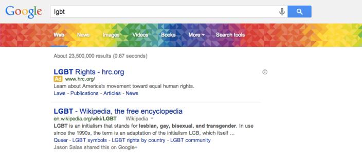 lgbt - Google Search 2014-06-06 18-33-58 2014-06-06 18-34-00