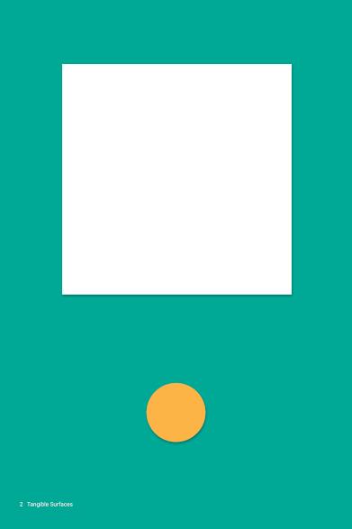 Material-Design2