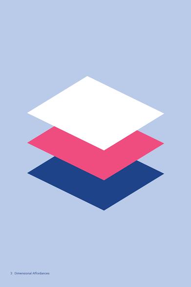 Material-Design3