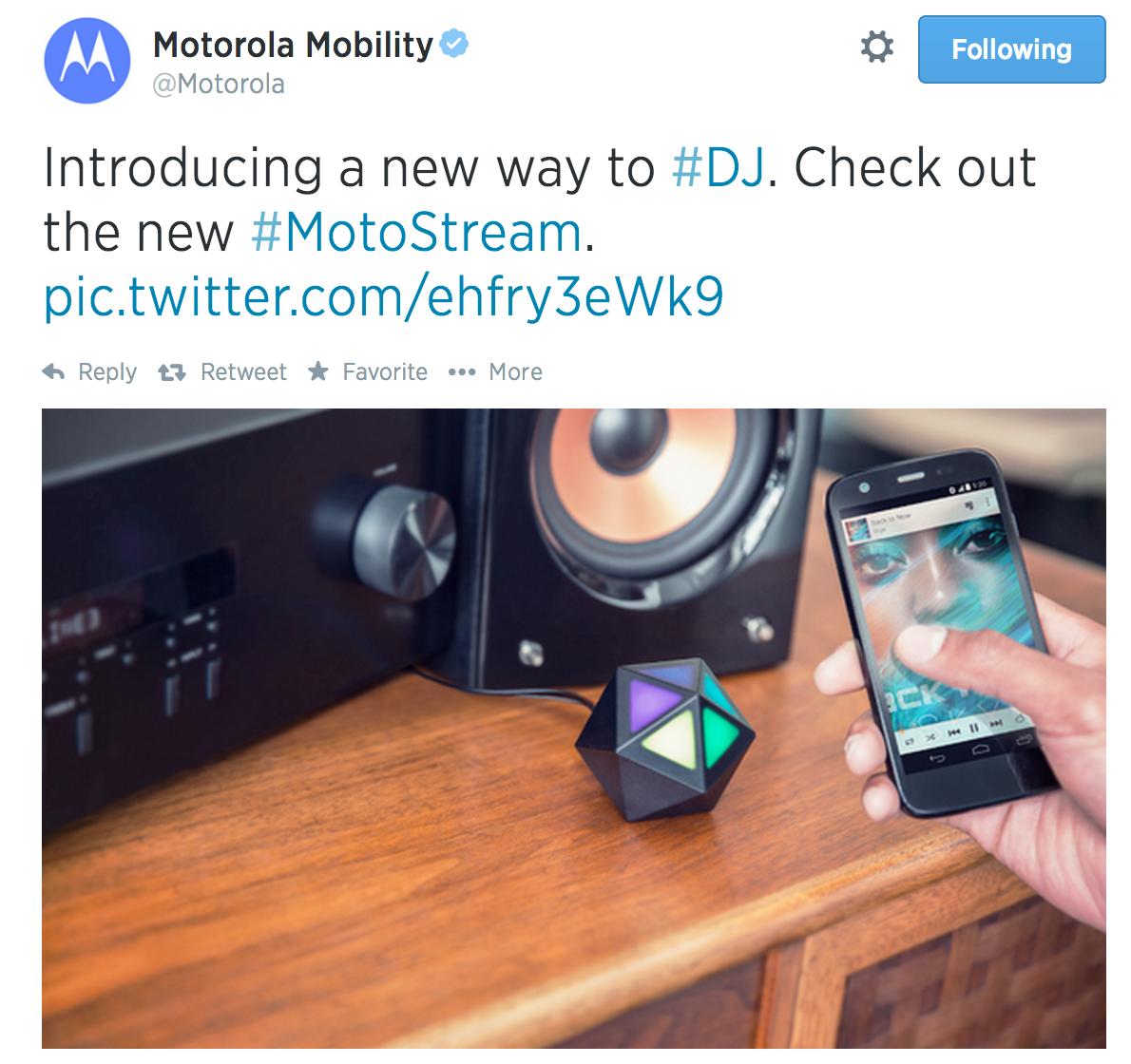 Moto-Stream-DJ-