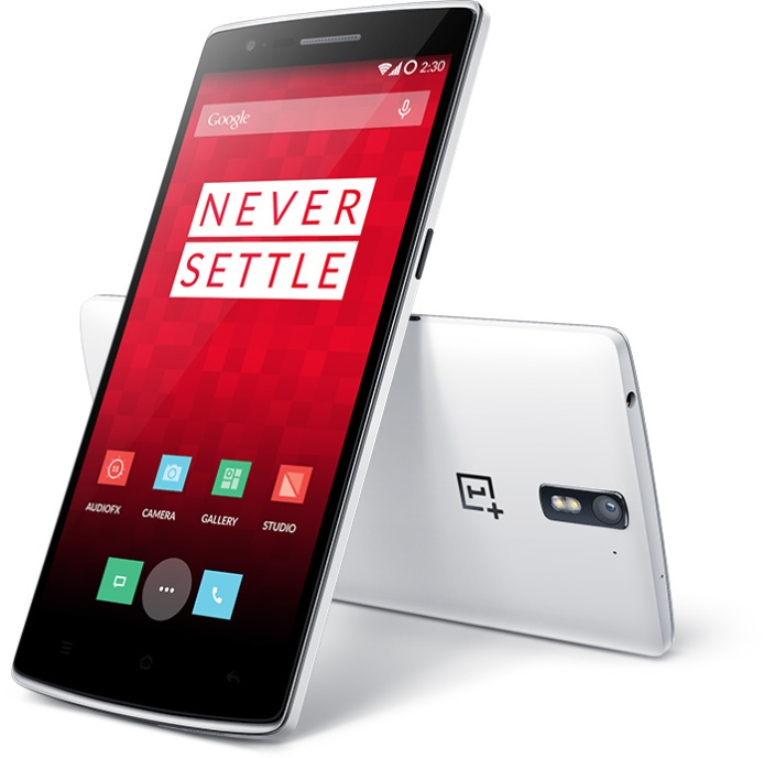 OnePlus-One-lean