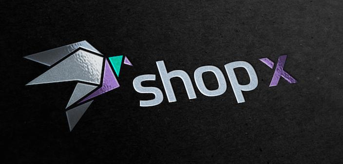 shopx_cover-750x360-1