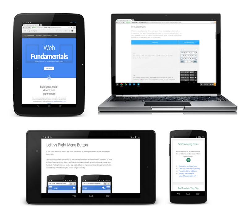 web-fundamentals-preview-small