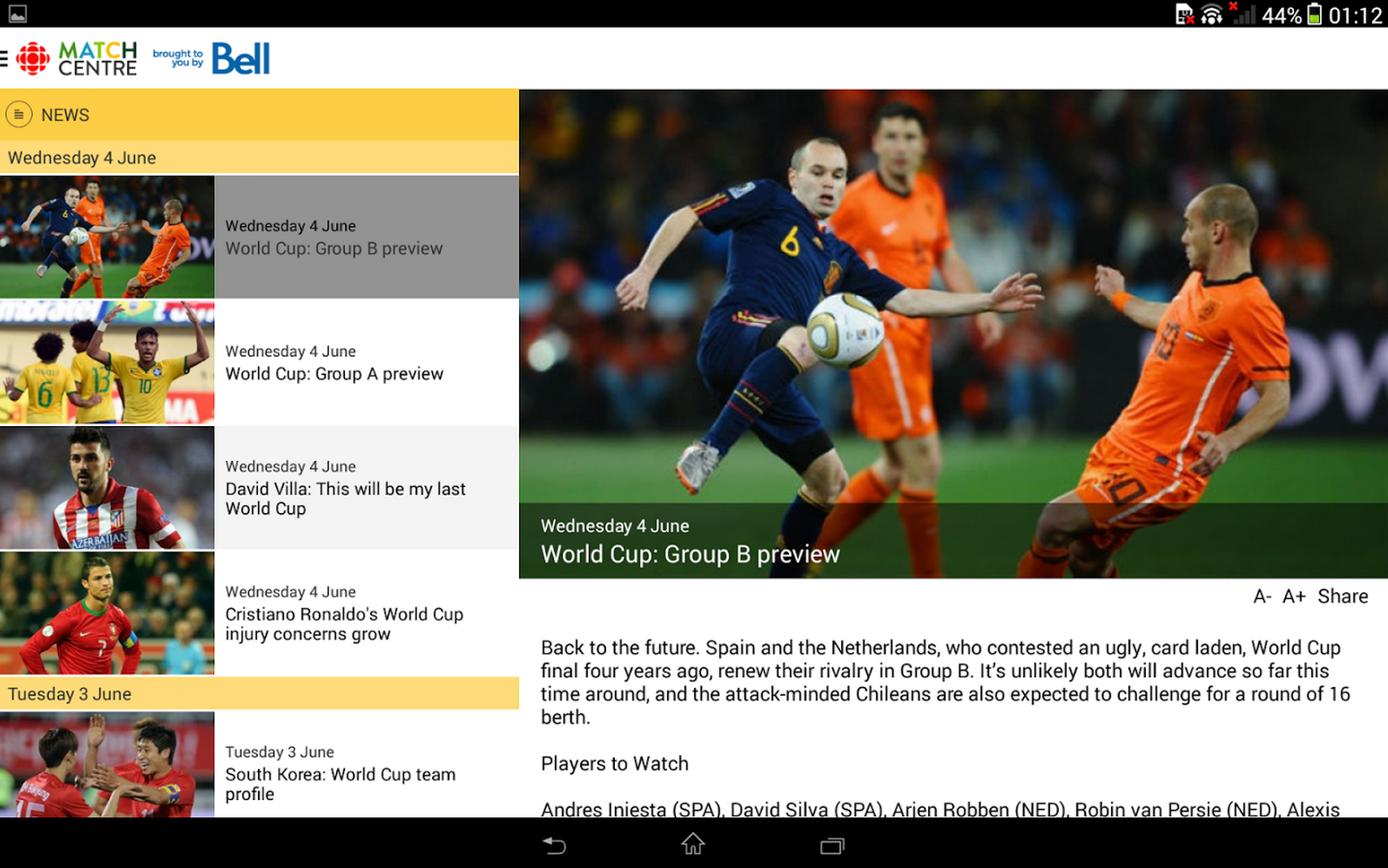 World-Cup-Android-CBC