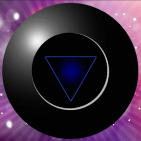 8Ball Wear - Android Apps on Google Play 2014-07-07 13-22-15 2014-07-07 13-22-16