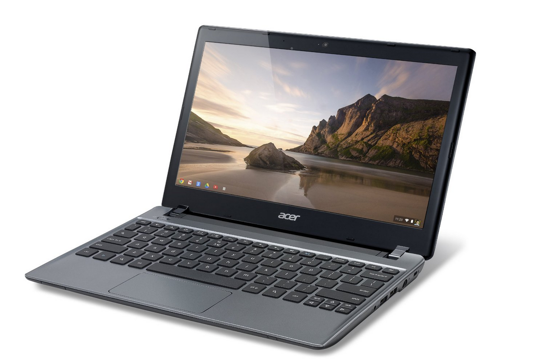 Acer-Chromebook-C720-i3