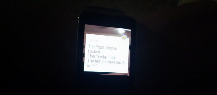 Android Wear Home Control with AutoApps - YouTube 2014-07-03 17-26-52 2014-07-03 17-26-59