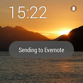 Evernote for Android Wear - Android Apps on Google Play 2014-07-07 12-28-58 2014-07-07 12-28-59