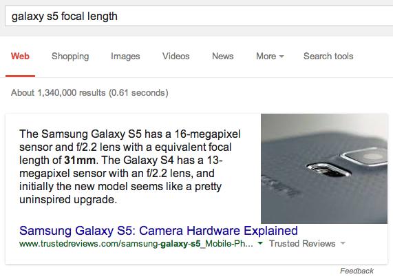 galaxy-s5-focal-length