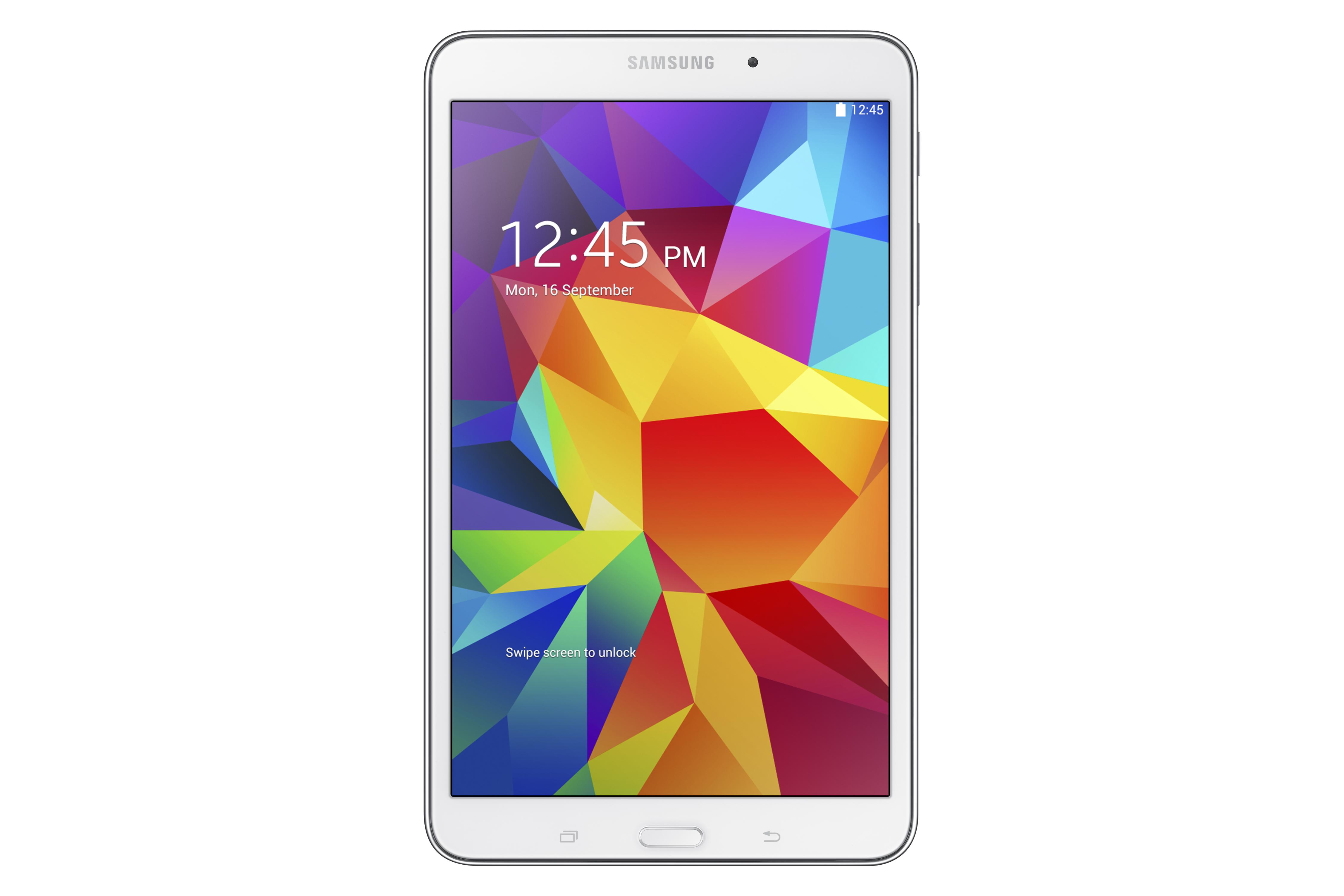 Galaxy Tab4 8.0_White_1