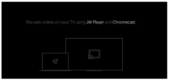 google-chromecast-jw-player