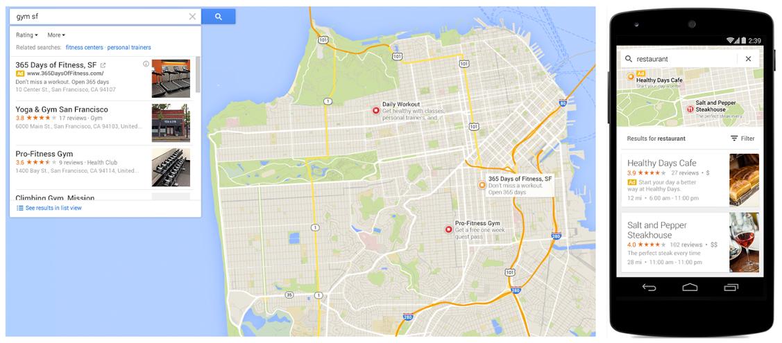 google-maps-ads-search-01