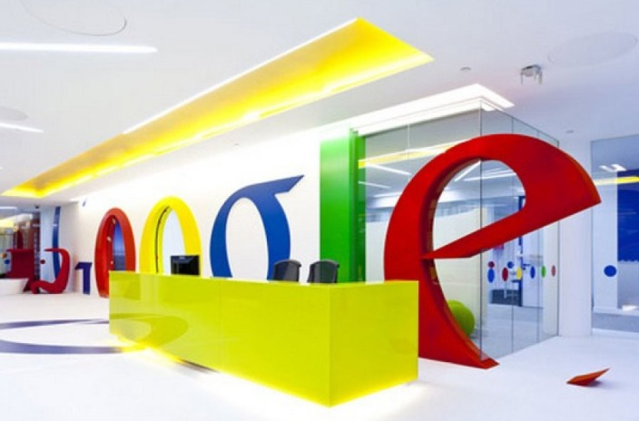 Google-offices-1