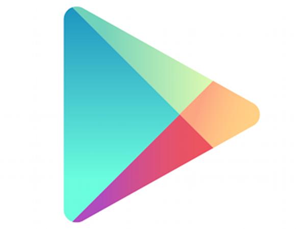 Google Play Developers