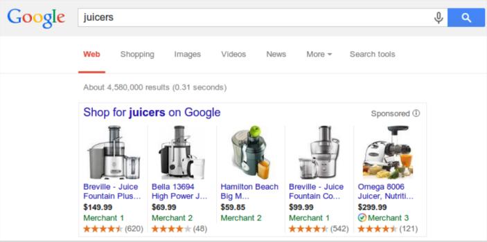 google-shopping-reviews