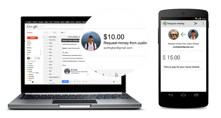 Google-Wallet-debit-send-money-