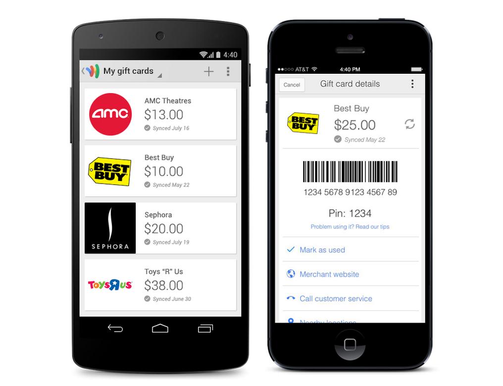 Google-Wallet-gift-cards