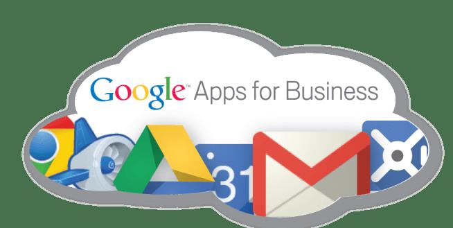 GoogleAppsForBusiness2