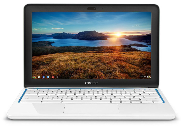 hp-11-chromebook2