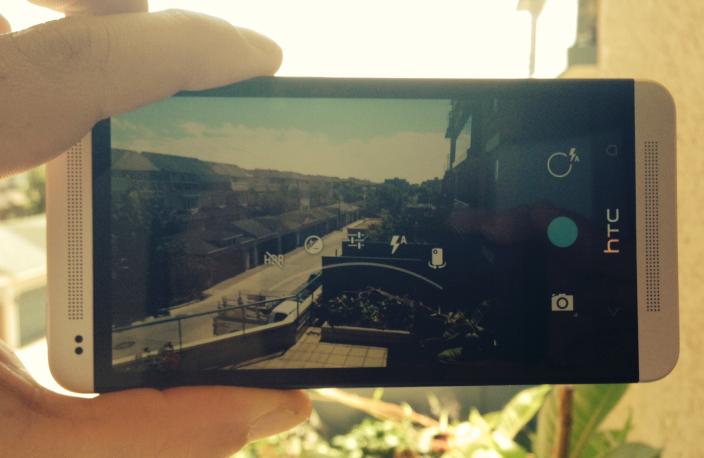 htc-one-gpe-camera-app-01