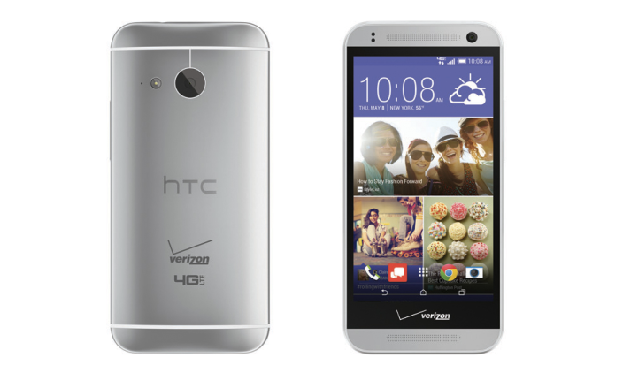 HTC-One-Remix-VZ