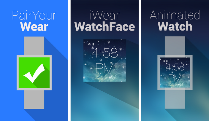 iWatch - Android Apps on Google Play 2014-07-11 08-55-13 2014-07-11 08-55-15