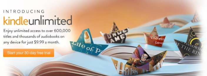 kindle-unlimited-ebook-audiobook