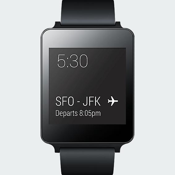 lg-gwatch-black-front-lgw100