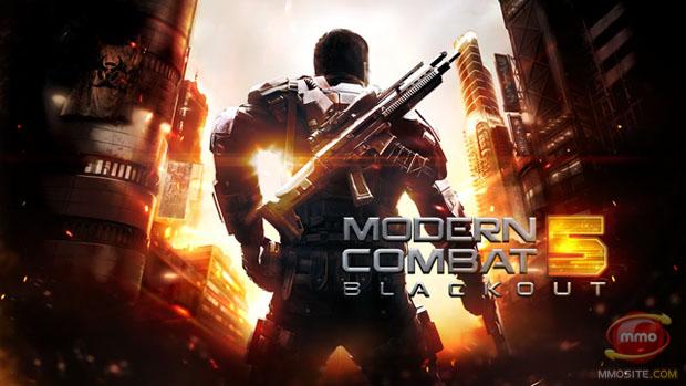 modern_combat_5_blackout_620