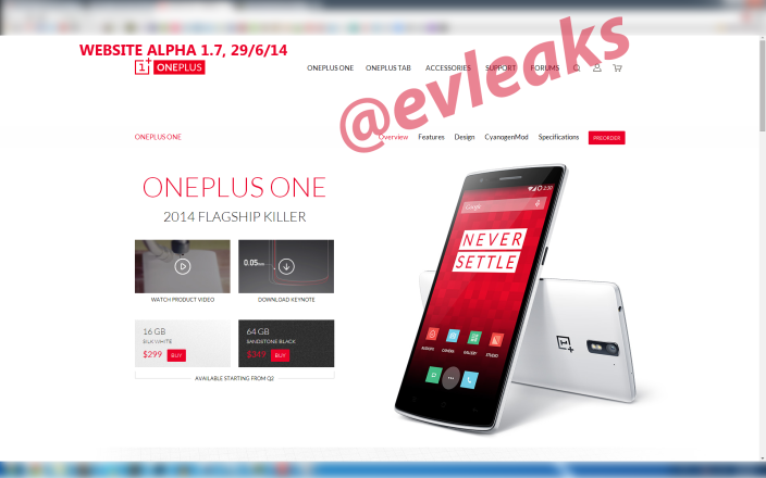 Oneplus-tablet