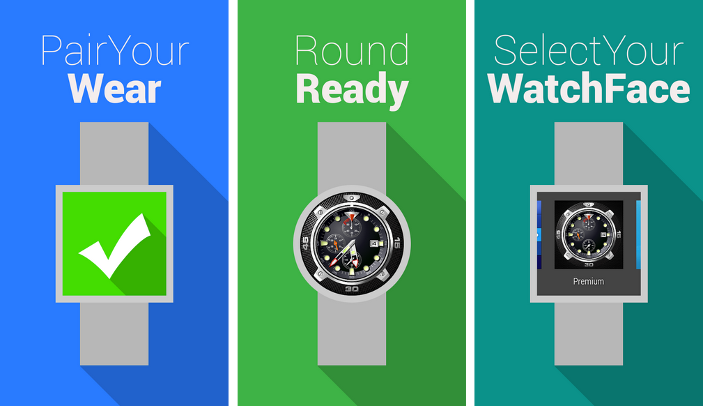 Premium Watch Face - Android Apps on Google Play 2014-07-04 12-14-14 2014-07-04 12-14-16