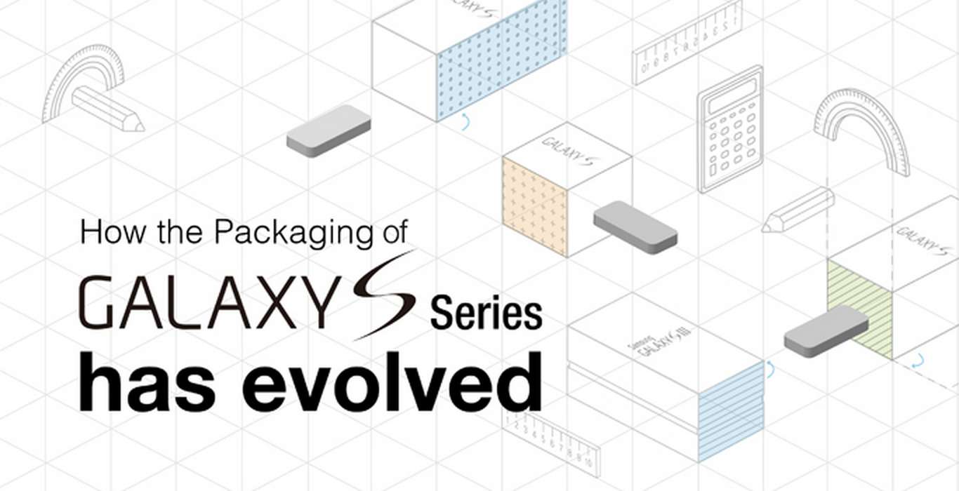 Samsung-Galaxy-packaging