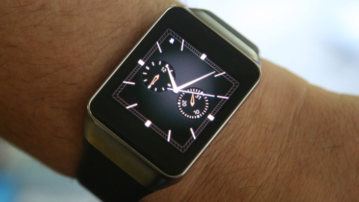 samsung-gear-live-android-wear (704×613) 2014-07-04 10-27-21 2014-07-04 10-27-23