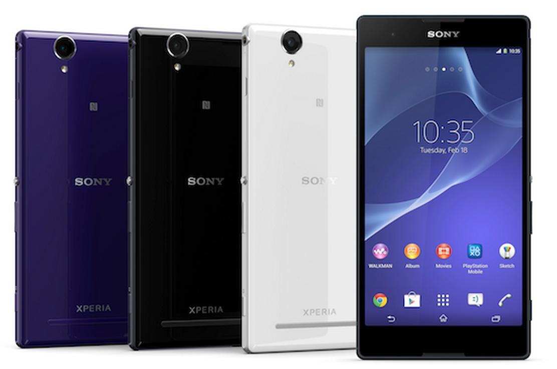 Sony-T2-Ultra