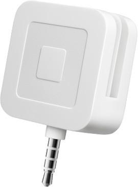 square-EMV