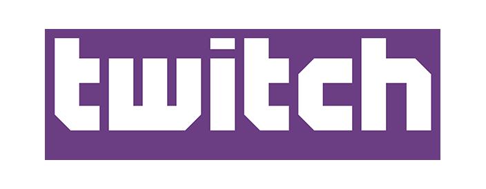 Twitch copy