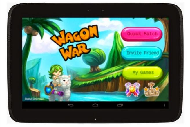 Wagon-War-Play-Games-SDK-