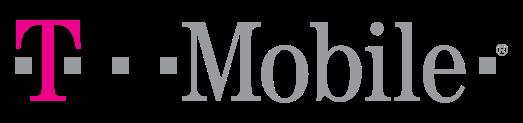 523px-T-Mobile_logo.svg