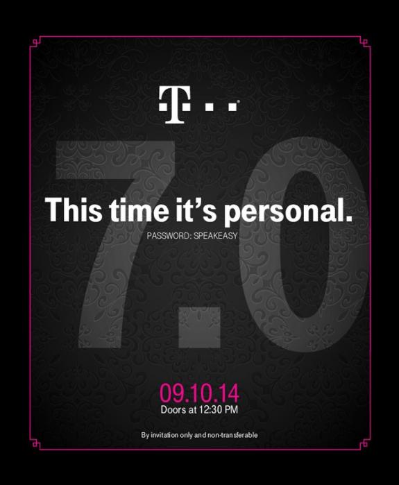 9to5-Tmob-invite