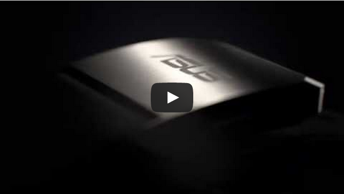 ASUS-Watch-Video