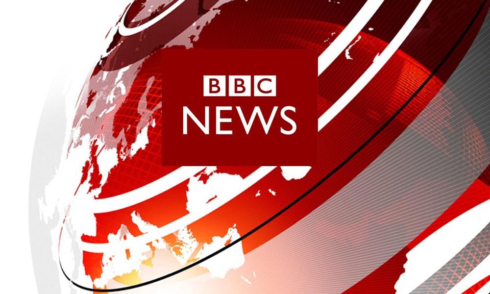 bbcnews