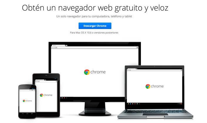 Chrome-Cuba-01