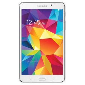 Galaxy-Tab-4-7-01