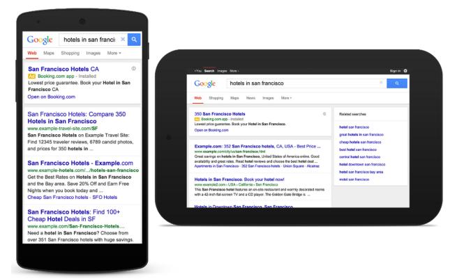 Google-app-promotion-ads