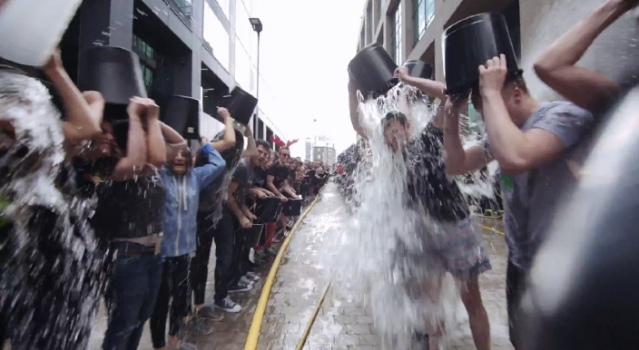 Google Dublin - Ice Bucket Challenge - YouTube 2014-08-23 14-06-02 2014-08-23 14-06-08