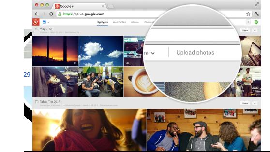 Google_Plus-Photos
