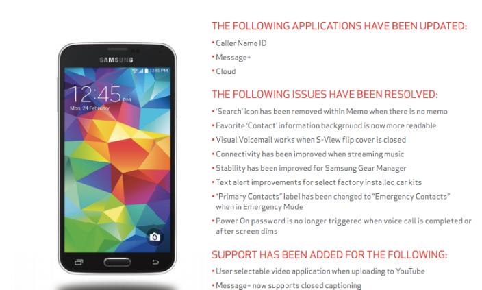 GS5-update-Verizon