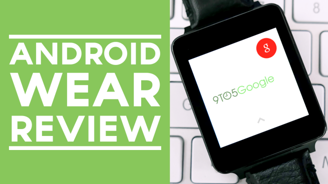 header-anroid-wear-review