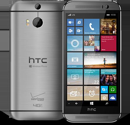 htc-one-m8-windows-design