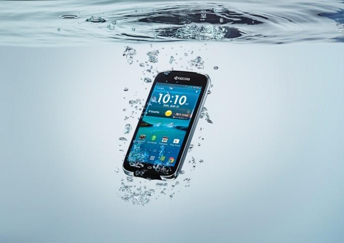 kyocera-hydro-life-water